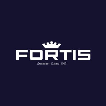 Fortis